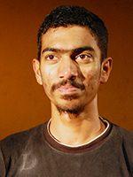 Avinash Rai