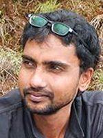 Jagadish R Jain