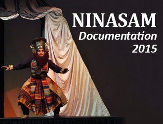 Ninasam Documentation Project