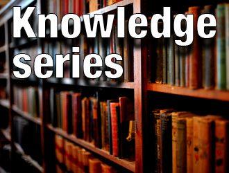 Knowledge Series