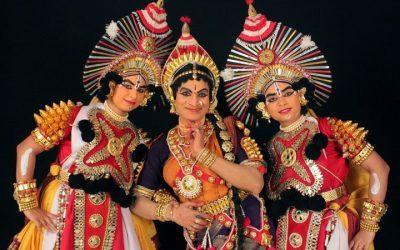 Poorvaranga