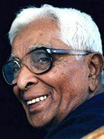 AN Murthy Rao
