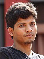 Gangadhar Patil