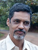 Krishnamurthy MM (1)