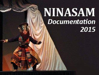 Ninasam Documentary 2015 | ನೀನಾಸಮ್ ದಾಖಲೀಕರಣ ೨೦೧೫