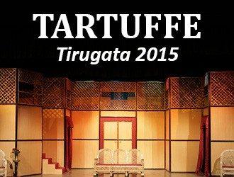 Tartuffe । ತಾರ್ತೂಫ್