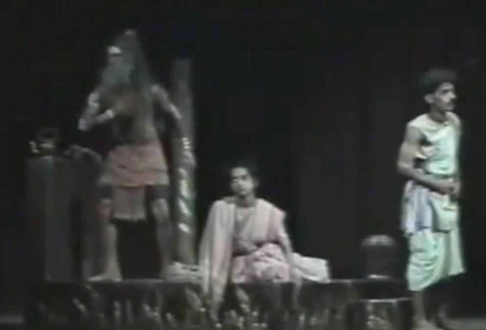 Agni Mattu Male । ಅಗ್ನಿ ಮತ್ತು ಮಳೆ