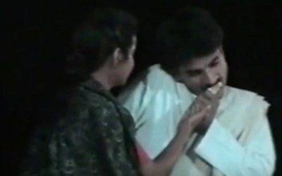 Pratimaa Nataka । ಪ್ರತಿಮಾ ನಾಟಕ