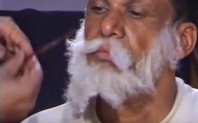 Theatre practices – Video series । ರಂಗ ಪ್ರಯೋಗ – ವೀಡಿಯೋ ಮಾಲಿಕೆ