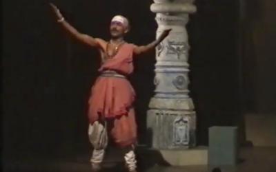 Vidisheya Vidooshaka | ವಿದಿಶೆಯ ವಿದೂಶಕ