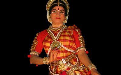 Bhamini