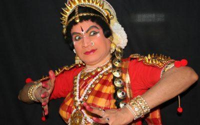 Maya Shurphanakha