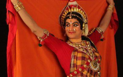 Yakshadarpana (2002)
