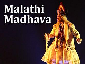 Malathi Madhava