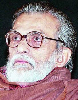 ಬಿ. ವಿ. ಕಾರಂತರ ಸಂಗೀತ । ನಾದ ಮಂಚ