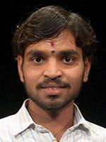 Basavaraj S Angadi