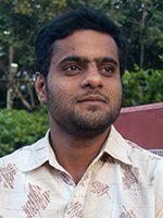 Bhargava KN