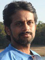Chaitrakumar Mavinakuli