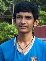 Darshan HS