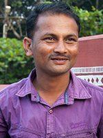 Naveen Malavalli