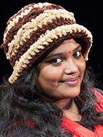 Pratibha BG