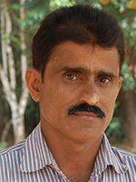 Ramesh Nandre