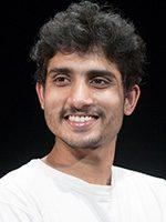 Shrinidhi Achar KS