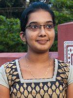 Vibha Aithal