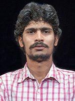 Yashvanth Belthangadi